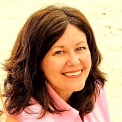 Tracey Enerson W.