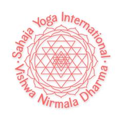 Sahaja Yoga I.