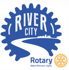 River City R.