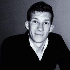 Leo G.