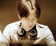 DJ Y.
