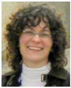 Gabriella Z.