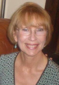 Liz Ann F.