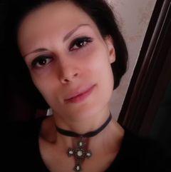 Yelena N.