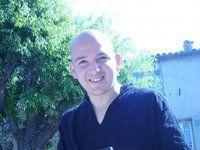Matthieu S.