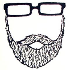 Helge R.