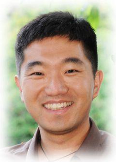 Zheng W.