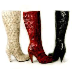 Sofou shoe b.