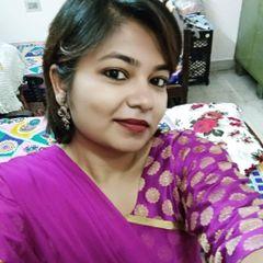Lakshmi S.
