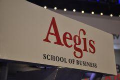 Aegis School of Data S.