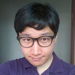 JiHwan Leo H.