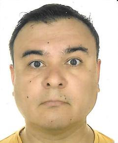 Gonzalo Rojas O.