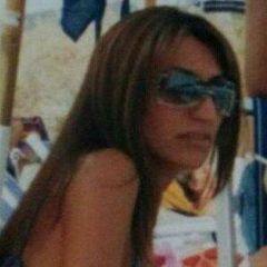 Cinzia P.