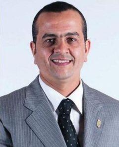 Haitham M.