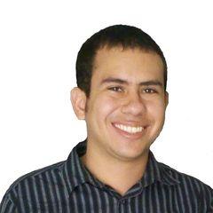 Cesar Orlando Charria M.