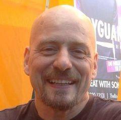 Paul van den b.