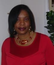 Michelle A. J.