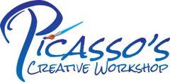 Picasso's Creative W.