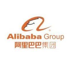 Alibaba D.