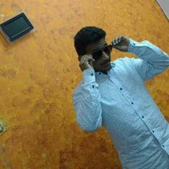 Shiva Kumar K.