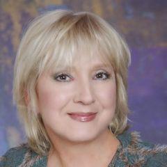 Nancy Perrin P.
