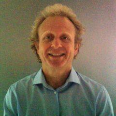Kjell-Åke W.