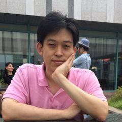 Taesuh P.