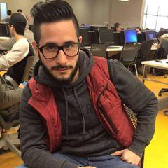 Ezequiel Sanchez G.
