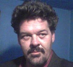 Michael R. D.