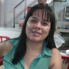 Ana de Dios Valencia P.