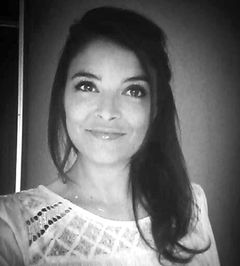 Alexia R.