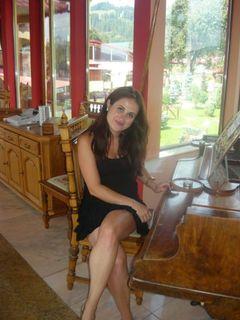 Andreea P