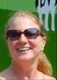 Karen A