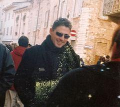 Antonio di C.