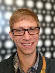 Adam D.