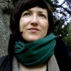 Joanna K.