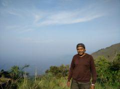 Rajeeva B.