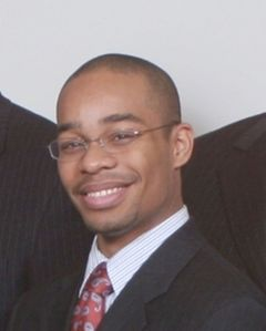 Hassan W.