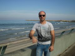 Talekh