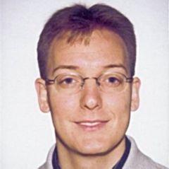 Oliver M.