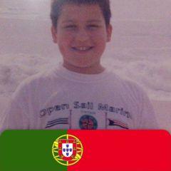 Tiago M.