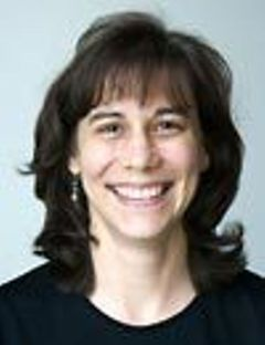 Sally Lawler K.