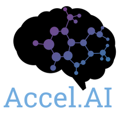 Accel AI I.