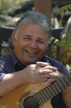Julio R.