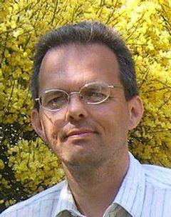 Wim R.