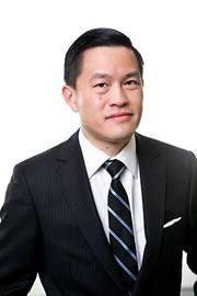 Glenn K.
