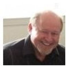Ralph P.