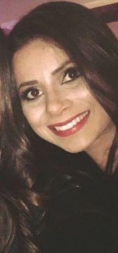 Raquel Razzera H.