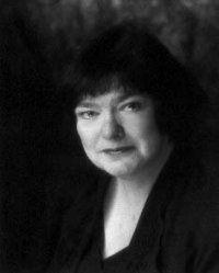 M. E. Betsy M.