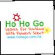 Ho Ho Go E.